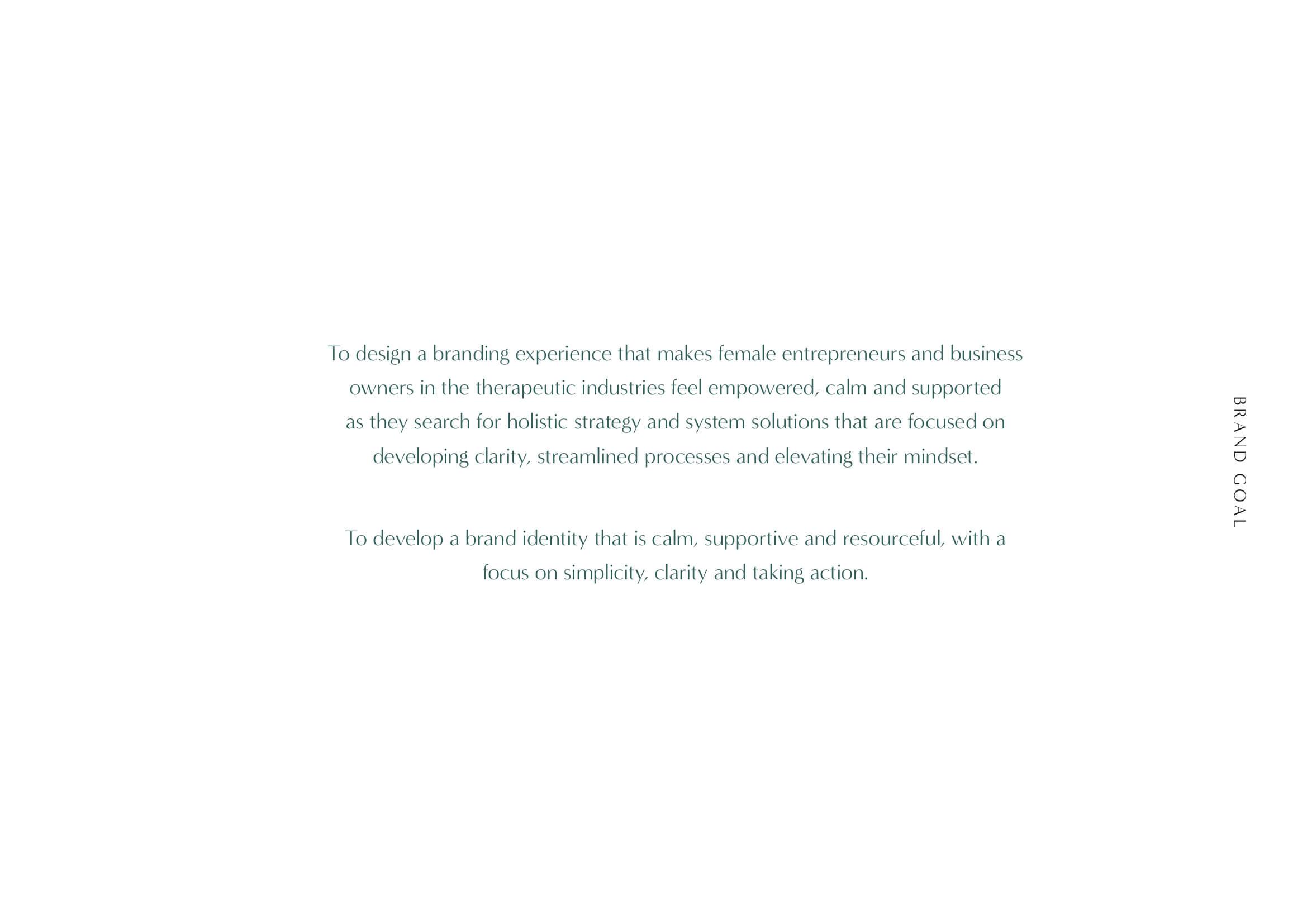 Maika Endo Strategy Manual17.jpg
