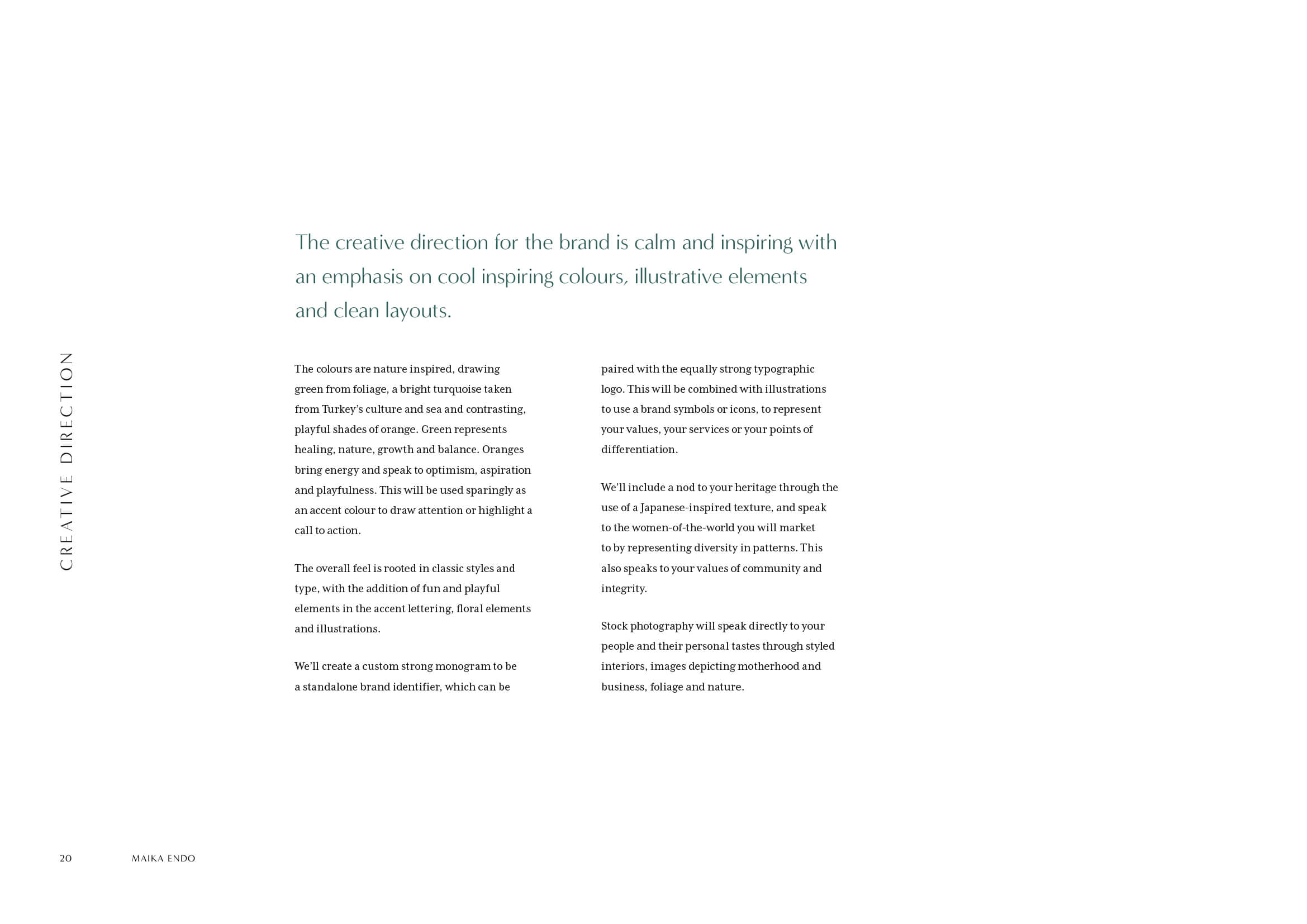 Maika Endo Strategy Manual20.jpg