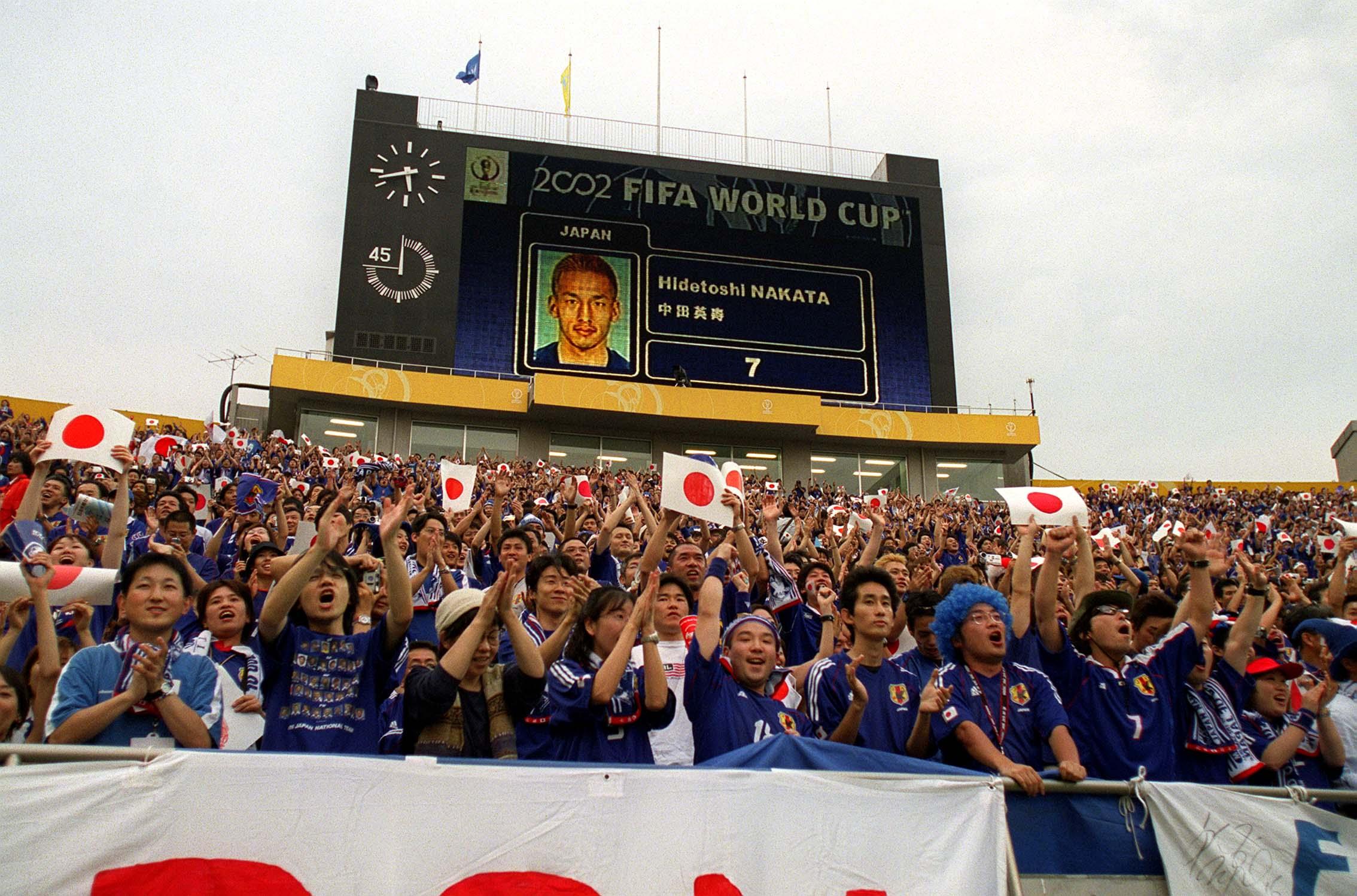 Stadium_Scoreboard_OFS.jpg