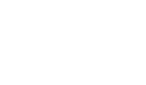 Be Anything.png