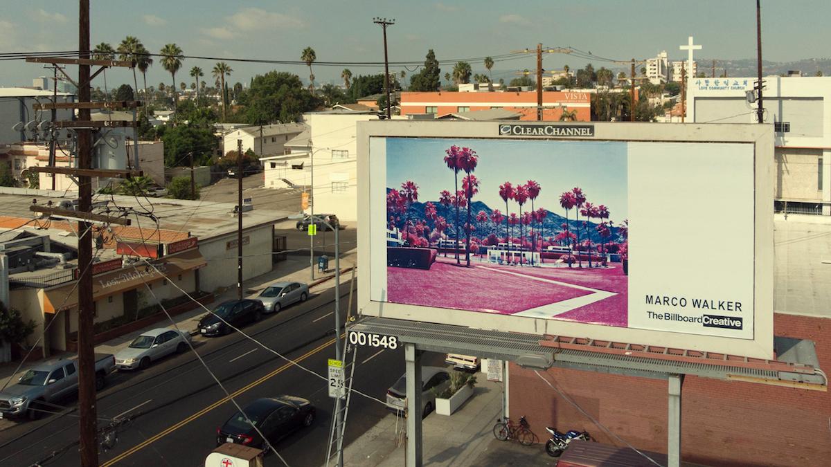 Billboard Creative .jpg