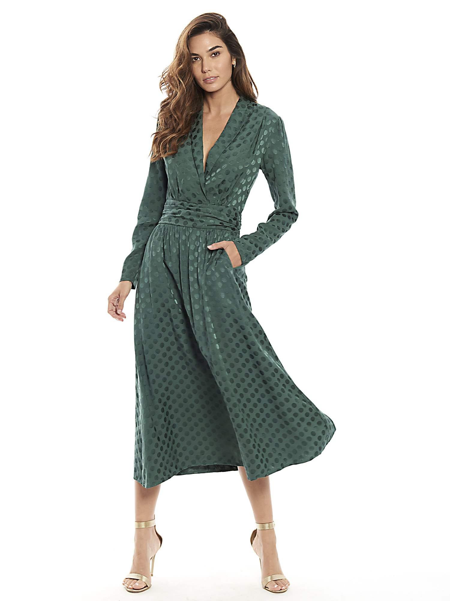 Celeste-Midi-Dress_08810241_352.jpg