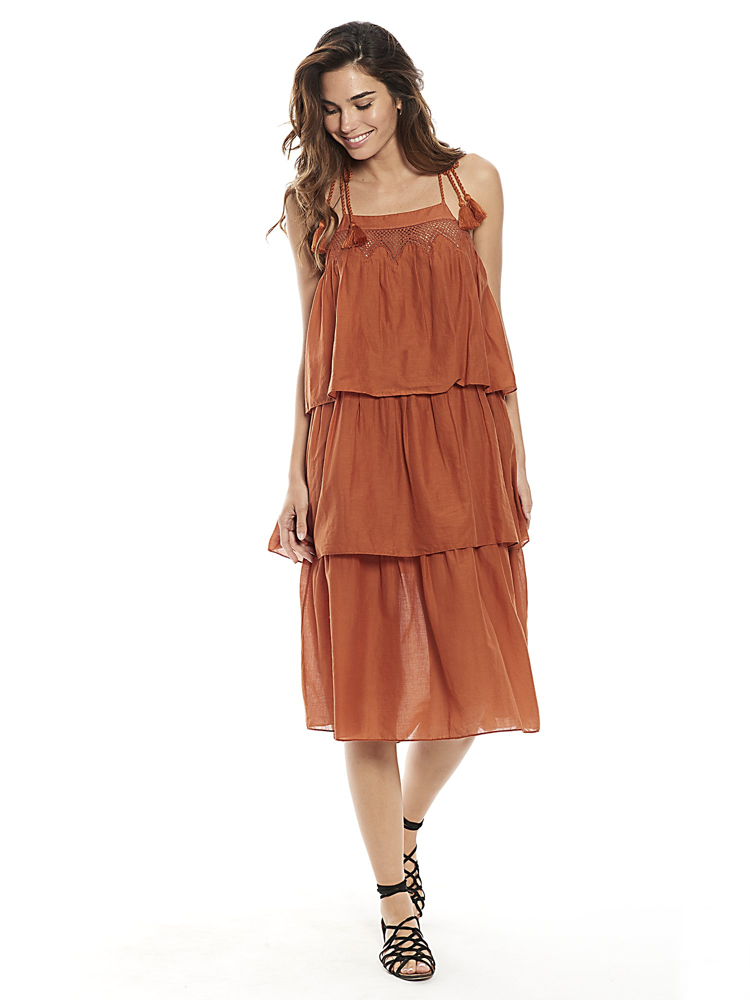 Aura-Dress_08810439_084.jpg