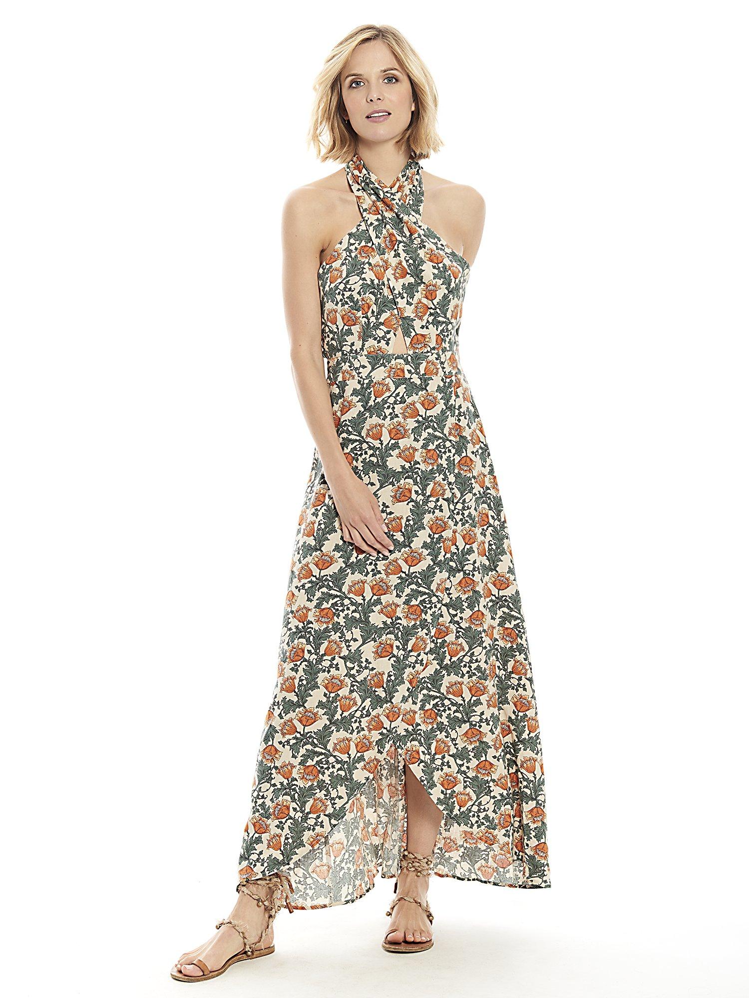 Tide-Halter-Maxi-Dress_08810448_940.jpg
