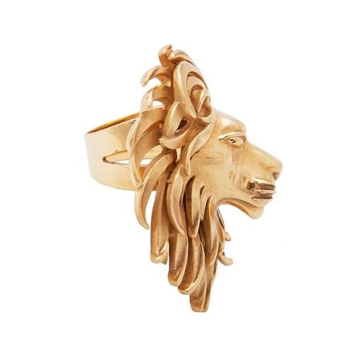 elsa-large-ring-gold-2-247.jpeg