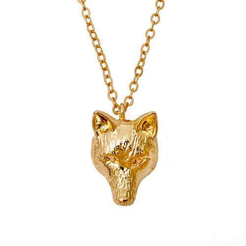 MINI-SHE-WOLF-gold-1.jpg