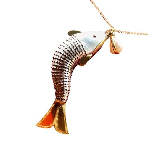 thorani-fish-pendant--115.jpg