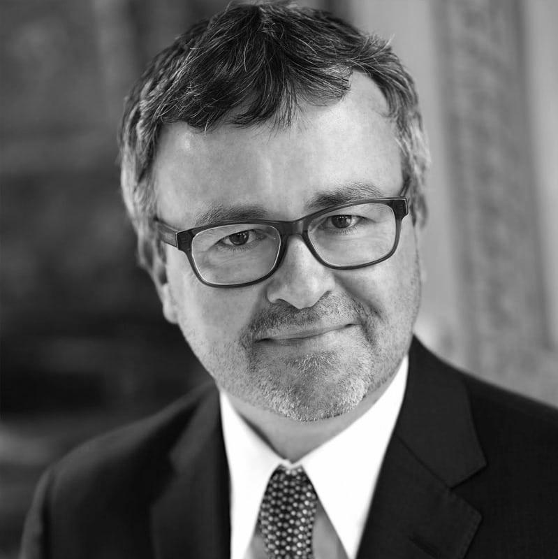 Christoph Hembacher - Geschäftsführer Schleber Finanz-Consult GmbH