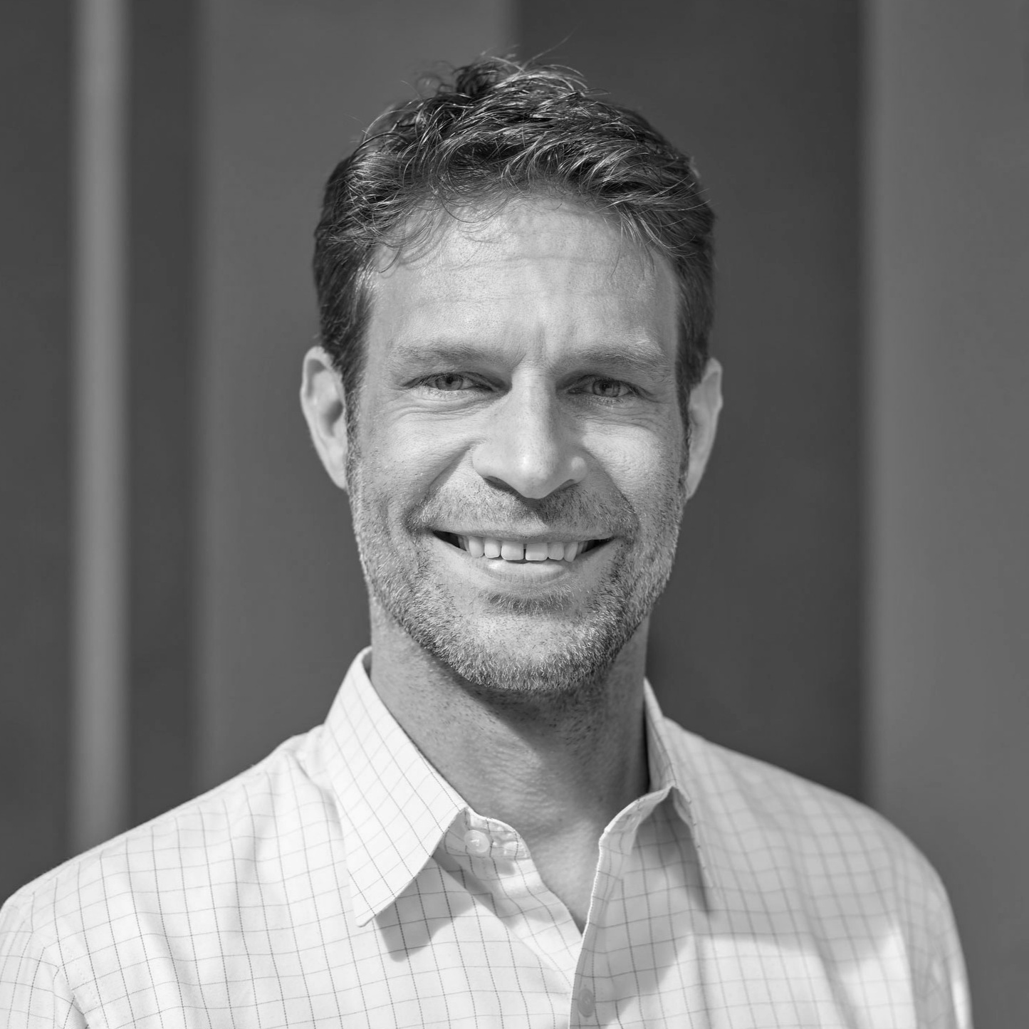Axel Daffner - Geschäftsführer Pegasos Capital GmbH