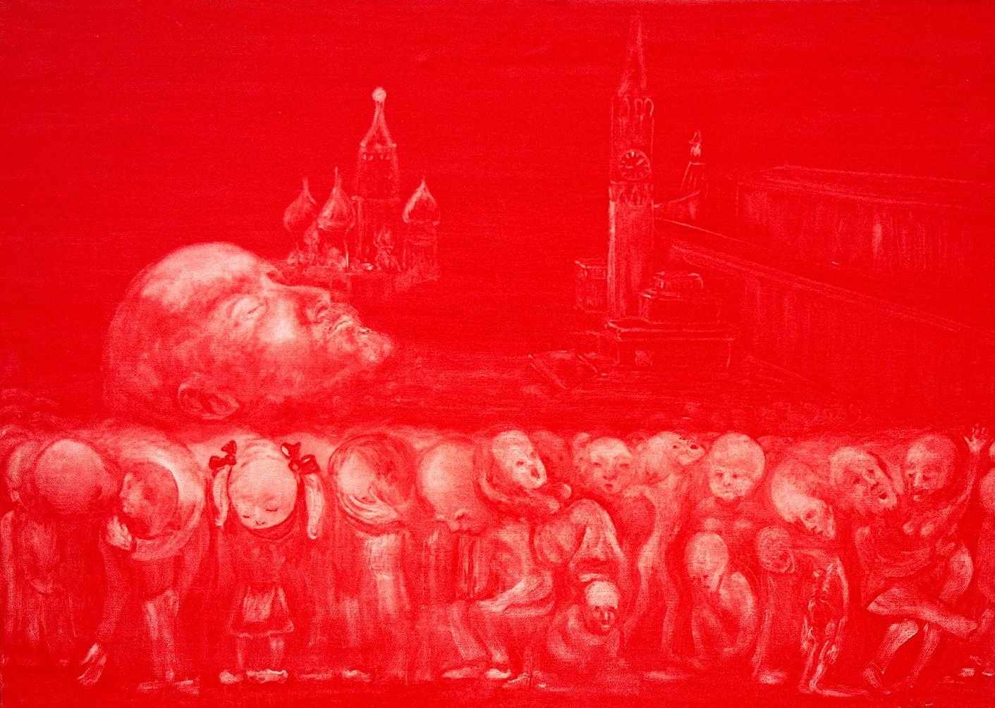 Hégemonie du veau rouge73 x 100.jpg