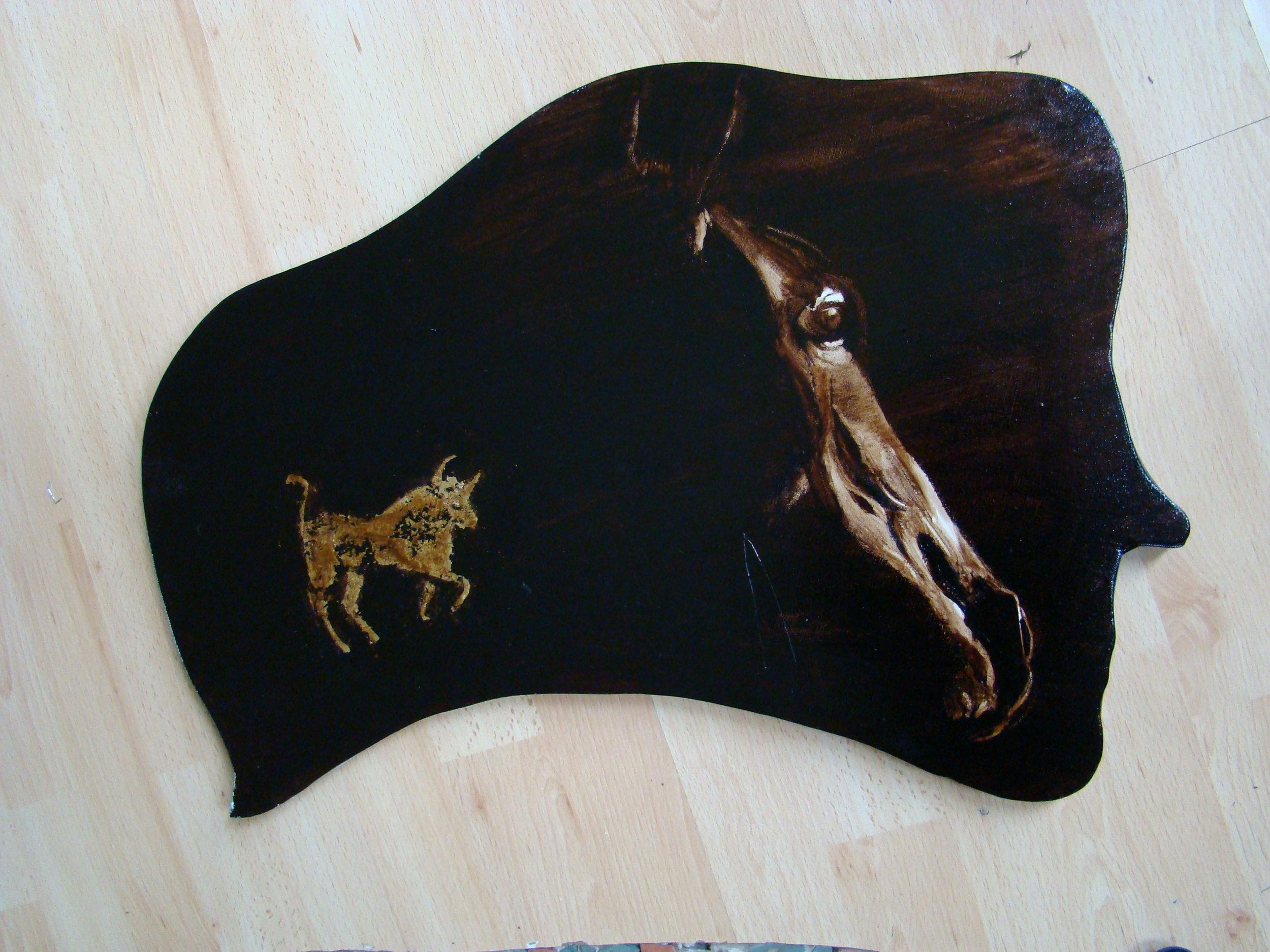 cheval40x50.JPG