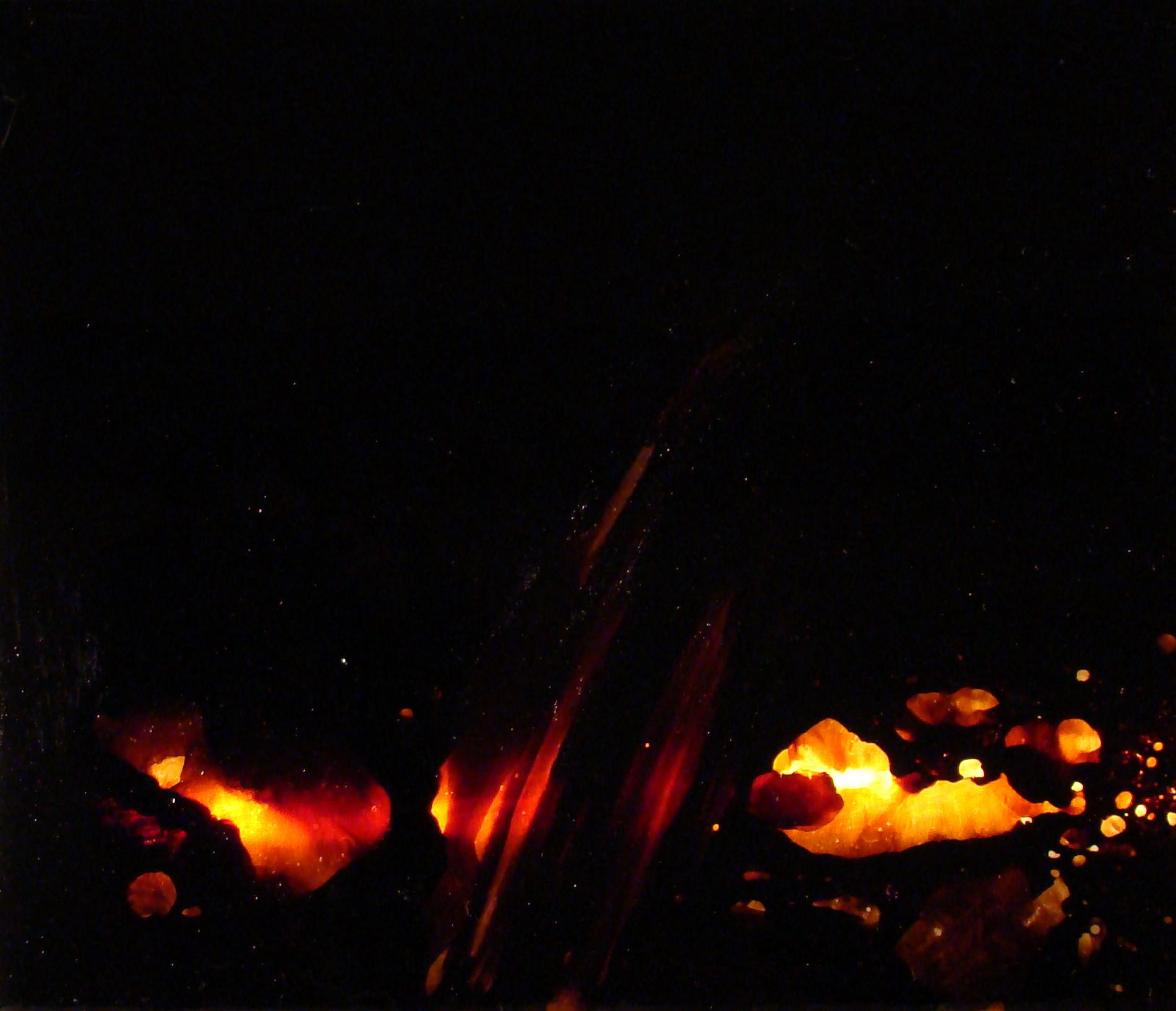 galop prèt du feu 58x66.JPG