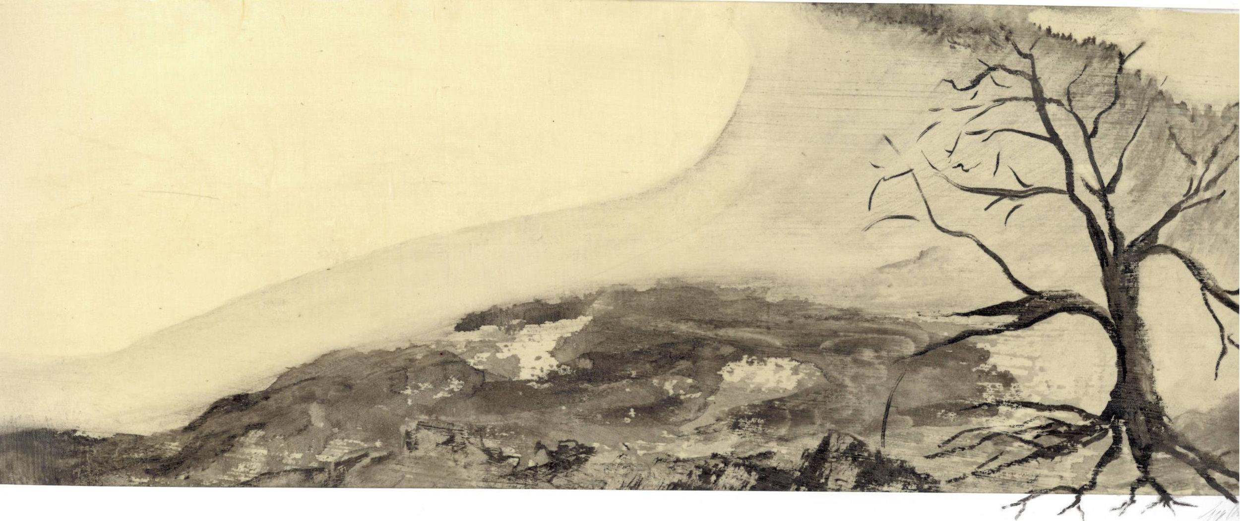 vallée des sages scan 1.jpg