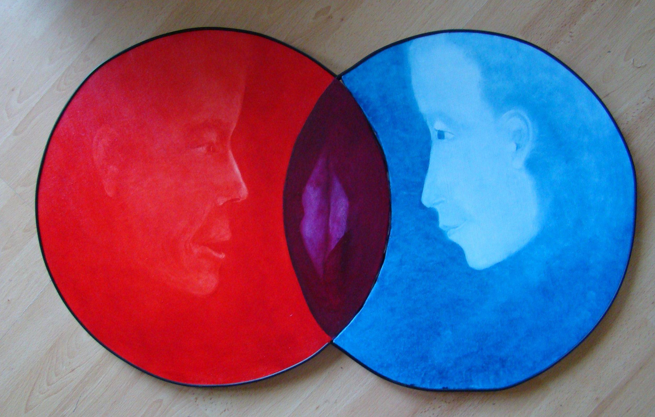 couleur vibratoire de la parole 2xdiam. 50.JPG