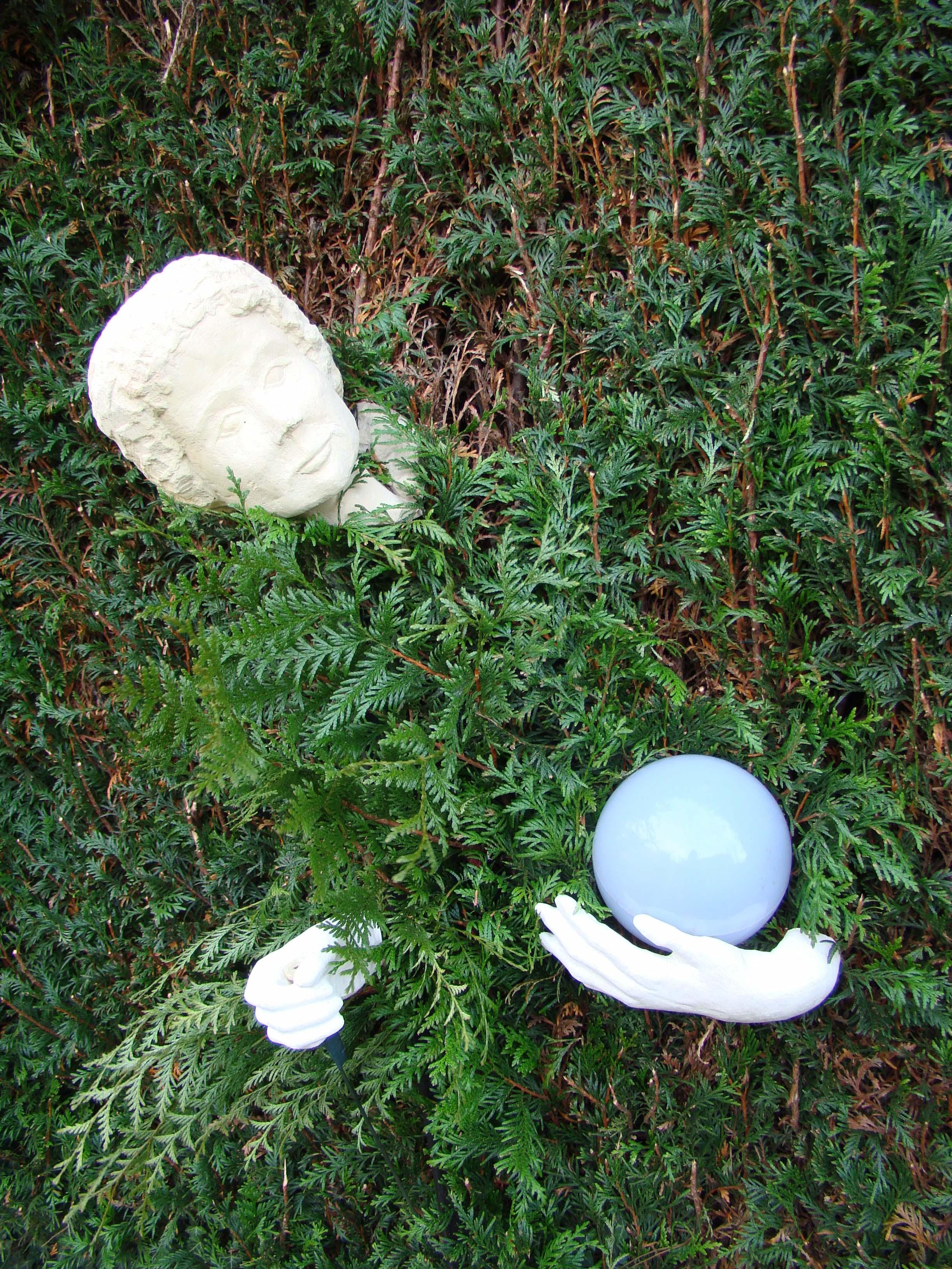 arbre diane I.JPG