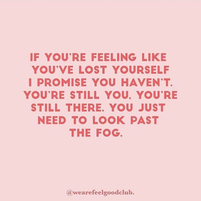 I found this great quote by @wearefeelgoodclub and I thought it was pretty awesome and I think people should check them out! Please give their page a visit because it is truly inspirational... For the last four months, I have lost friends, started a new business and spent way too much time alone 🙈 writing is my passion but it can also be frustrating and irritating 😂 some people hate my style and that's totally fine - everyone has their opinion and change is part of the very fabric of our being... we are constantly changing and so am I ❤️ I wouldn't expect everyone to stay the same and it is scary to change, to adapt, and evolve but that's life... Anyways that was a ramble, please check out @wearefeelgoodclub they are awesome  RG @wearefeelgoodclub  #creativechics #womenwhowork #creativethinking #createcultivate #doitfortheprocess #livecreatively #healthymindset #positiveintentions #selfgrowth #gowithin #liveinthenow #quietmind #motivationalquotes #motivationquotes #creatives #positivevibes #positivequotes #regram