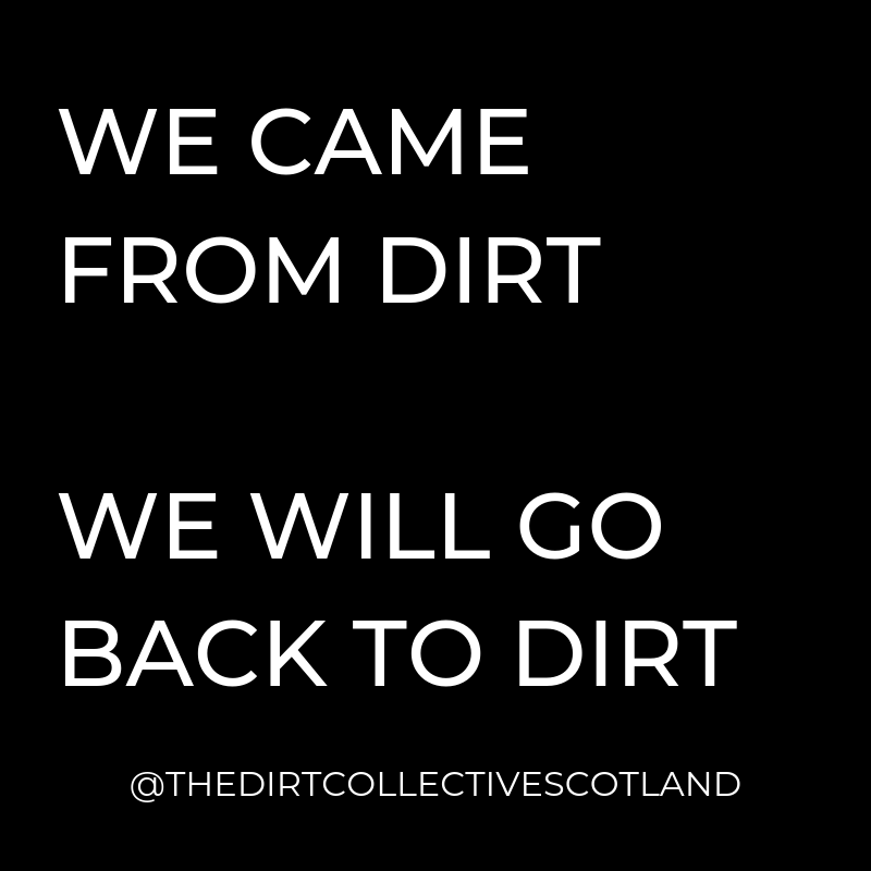 The Dirt Collective (4).png