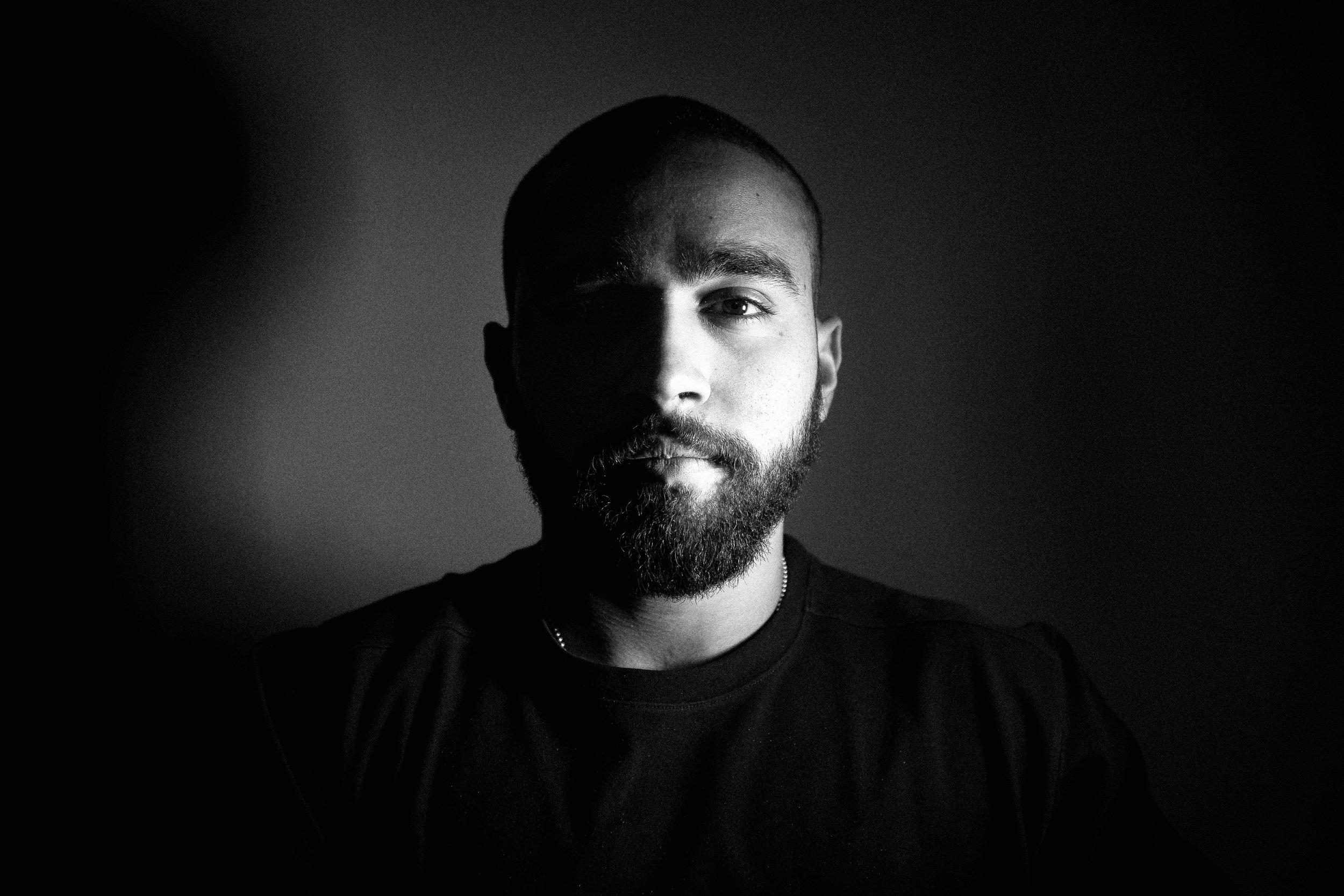 Yassin Montasser Portrait.jpg