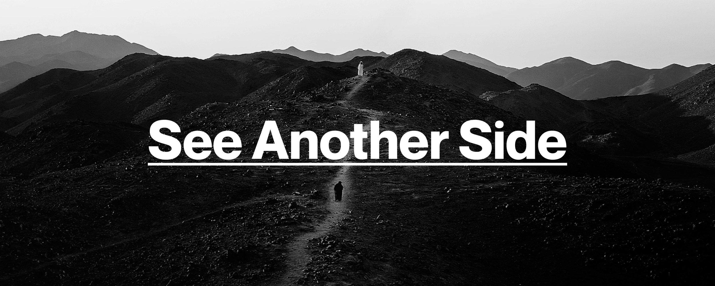 SeeAnotherSide Website Banner-04.jpg