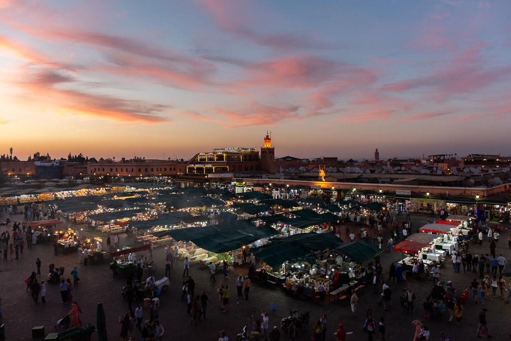 marrakech-sunset_.jpg