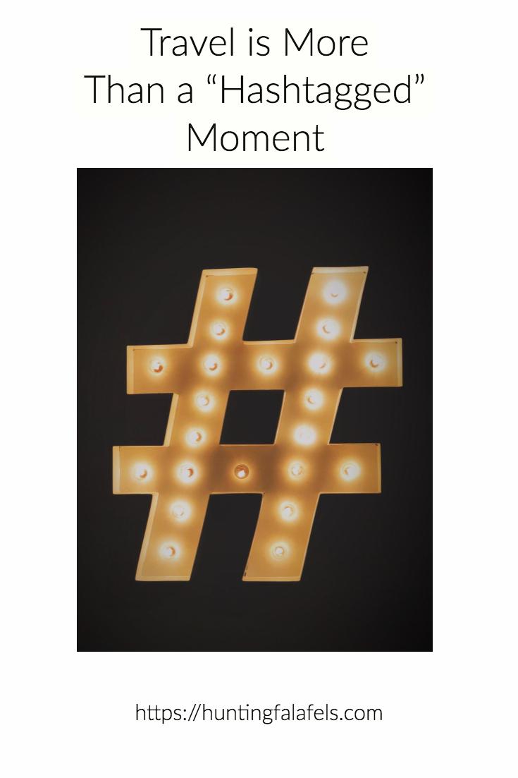 hashtag-pin.jpg