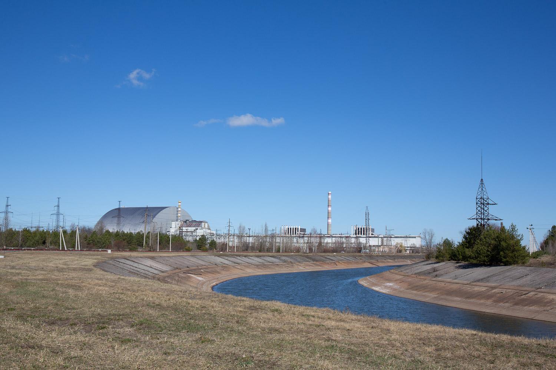 chernobyl power plant.jpg