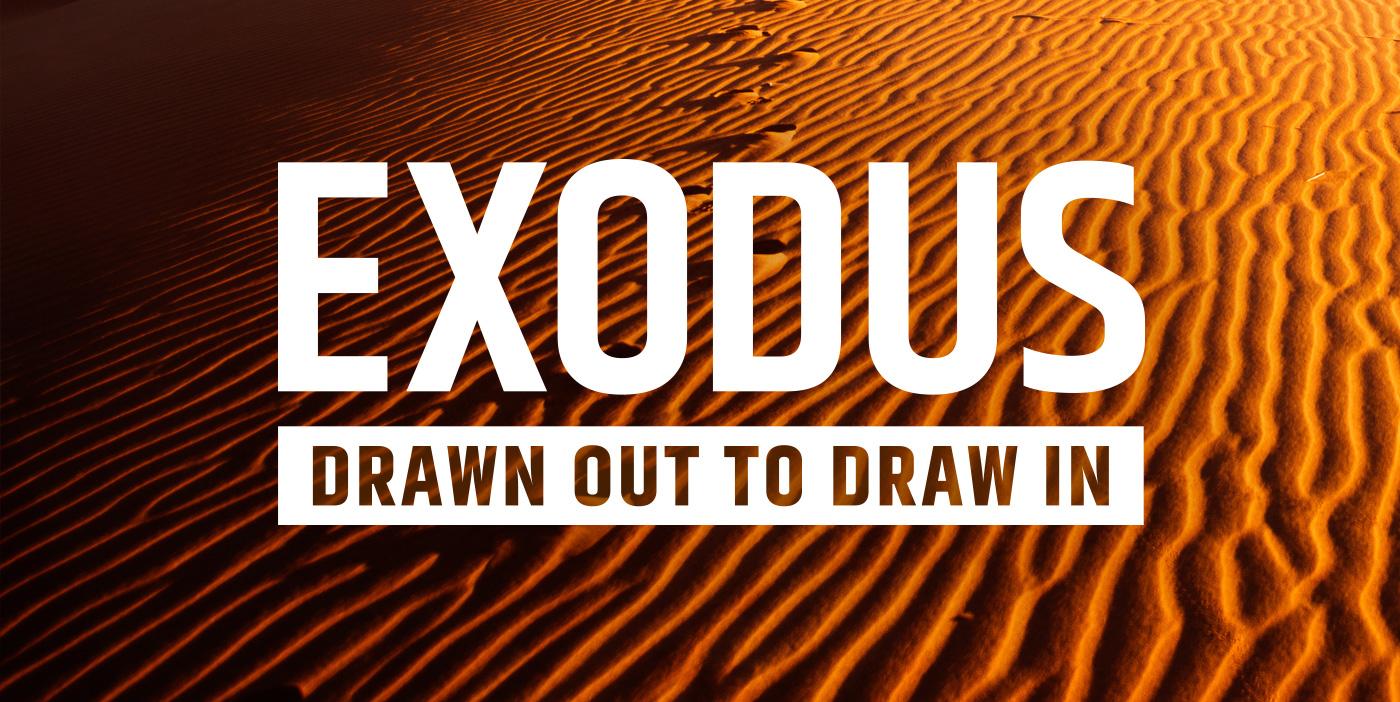 Exodus_WEBSITE.jpg