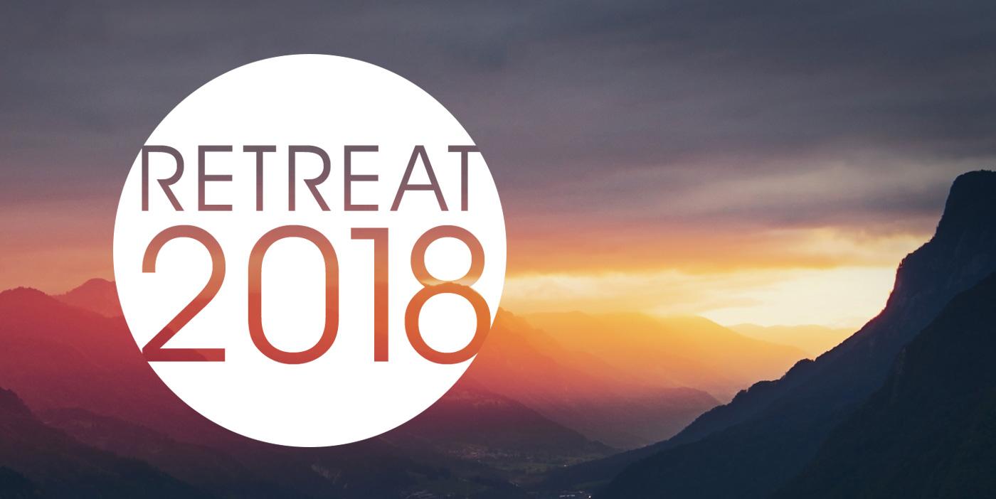 Retreat2018_WEBSITE.jpg