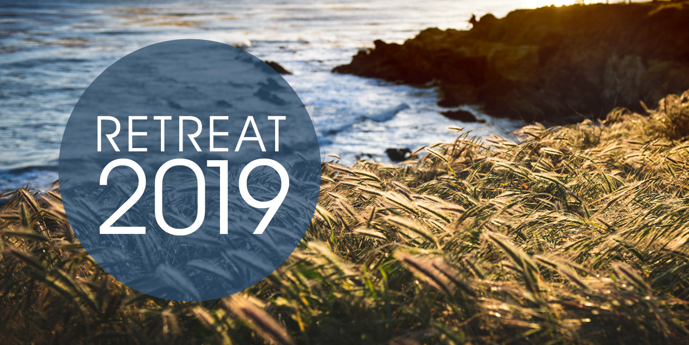 Retreat2019_WEBSITE_2019.jpg