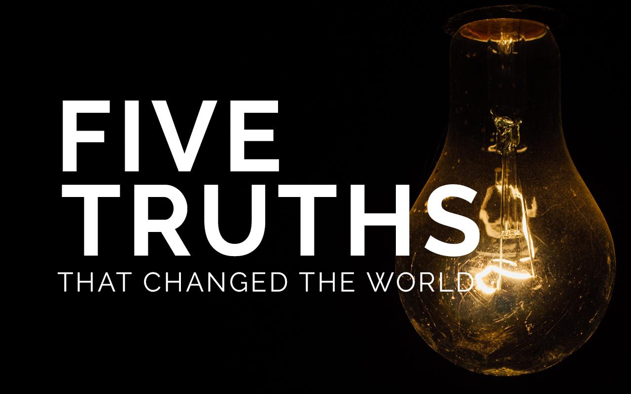 5 Truths Series_slide_v2.jpg