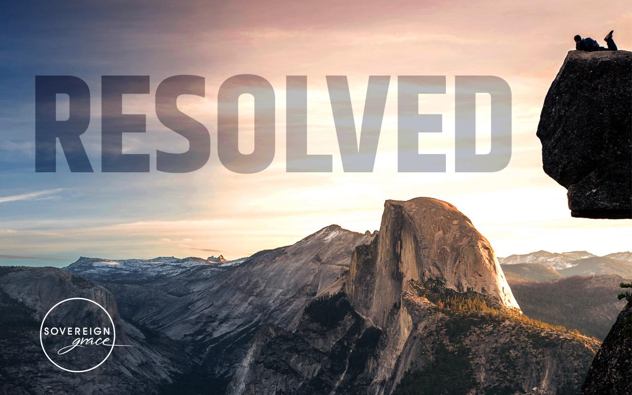 Resolved Series_slide.jpg