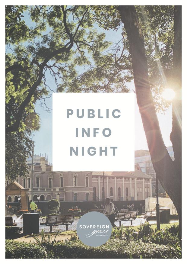 Vision+Night+Postcard_01[1].png