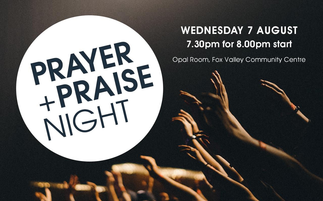 Prayer n Praise Ngt_slide.jpg