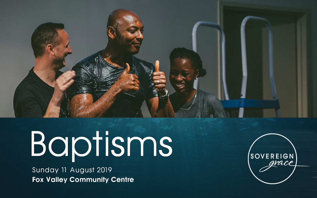 Baptisms_slide.jpg