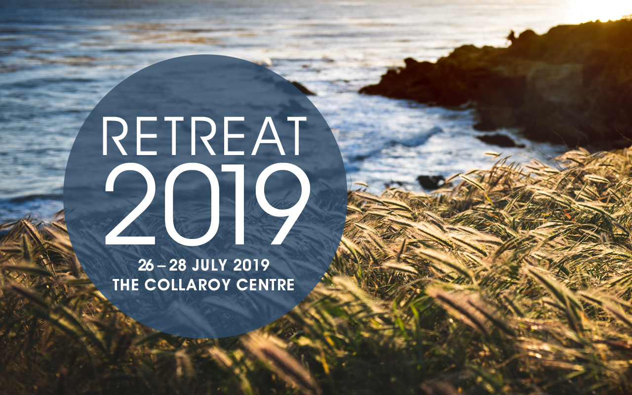 Retreat_slide 2019.jpg