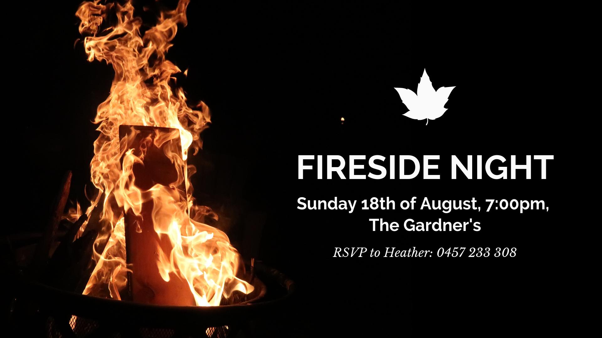 FIRESIDE NIGHT-3.png