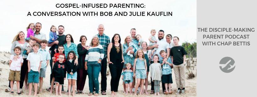 Kauflins - BlogPost.jpg