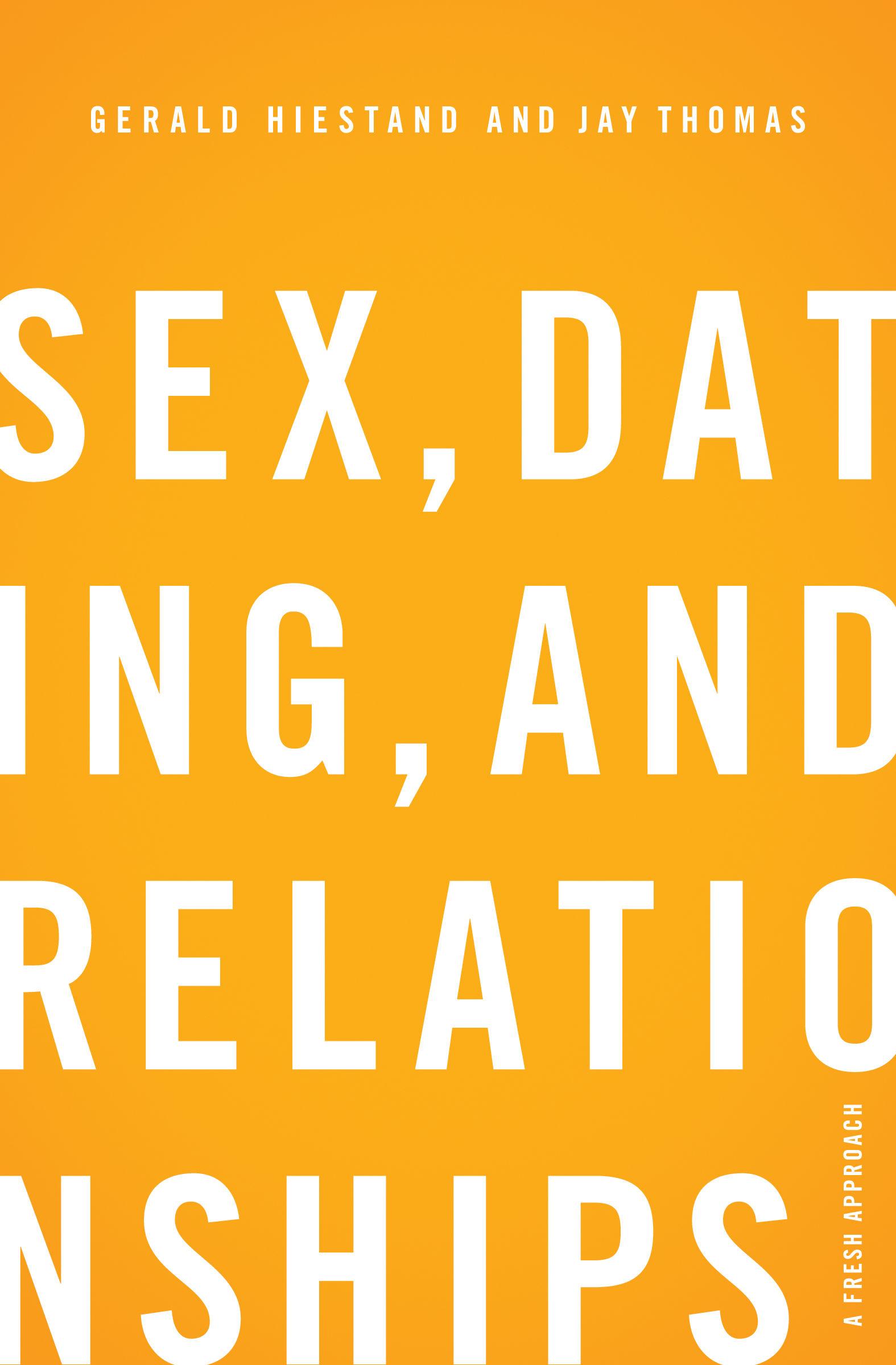 SexDating.jpg