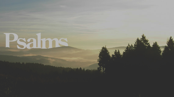 Psalms-series-web_0.jpg
