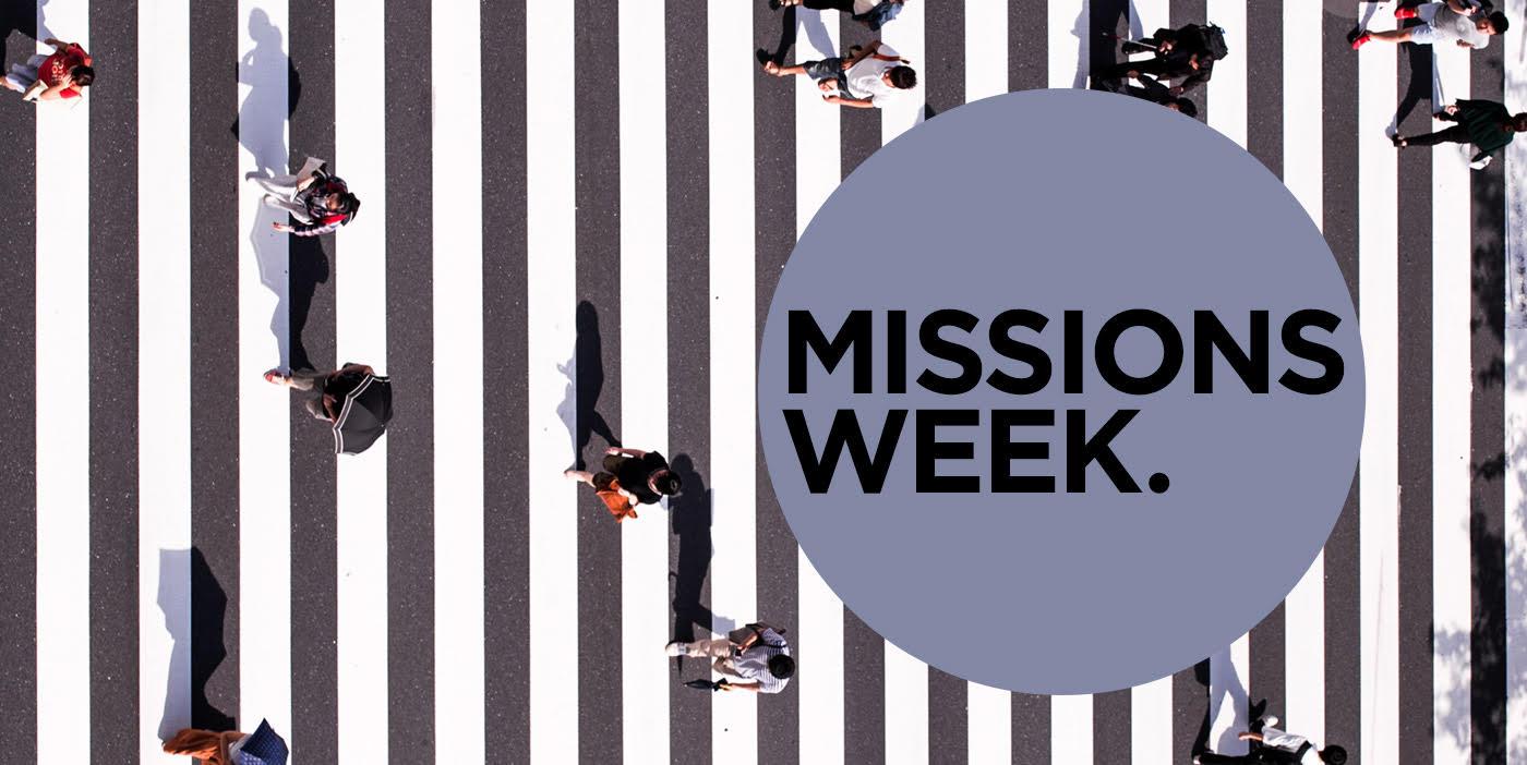 MissionsWeek_Website.jpg