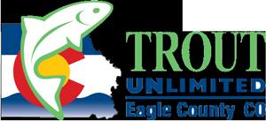 tu-logo-small.png