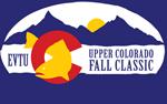 UpperCFC_Logo xtra Small.png