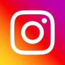 iconfinder_2018_social_media_popular_app_logo_instagram_2895177.png