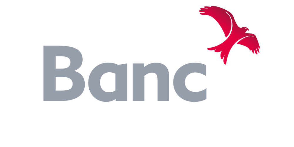 banc.png