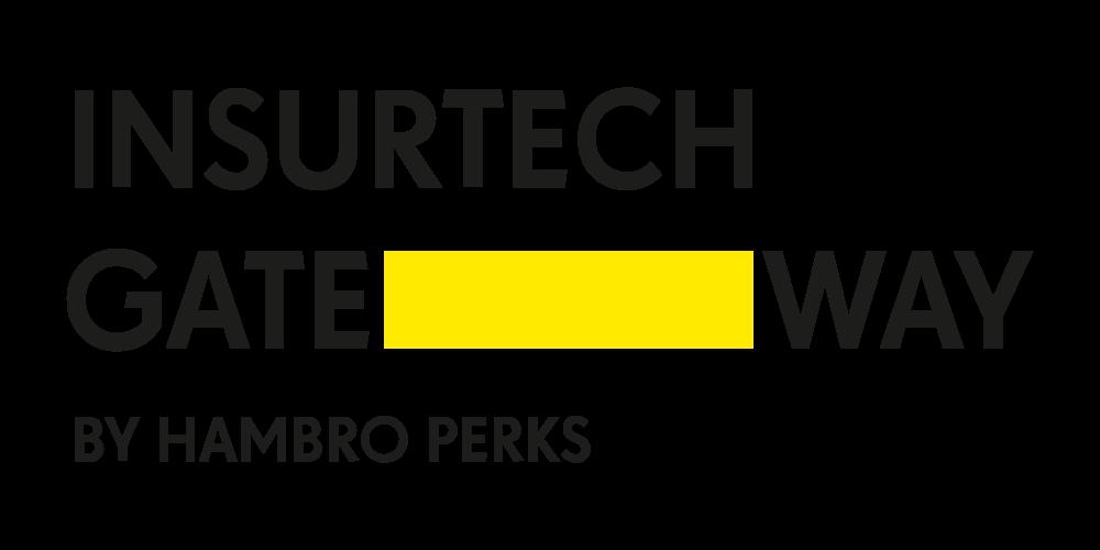 insuretech-logo.png
