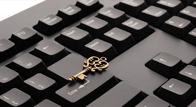 private-key.jpg