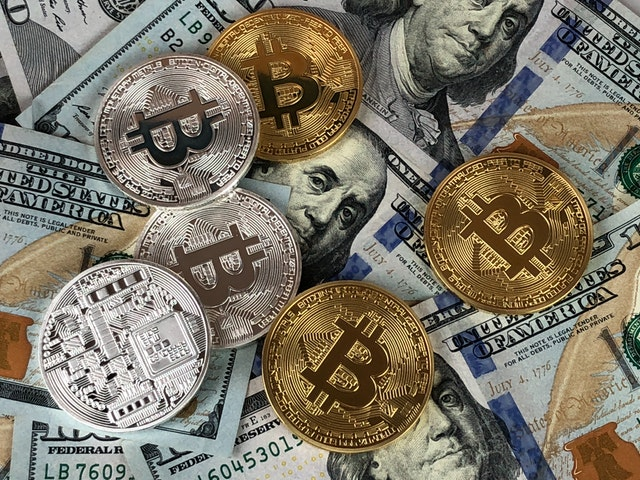 What's the best way to store cryptocurrency? - Here we look at how to store Bitcoin and other cryptocurrency, introduce you to the digital wallet, and consider hot vs cold storage.