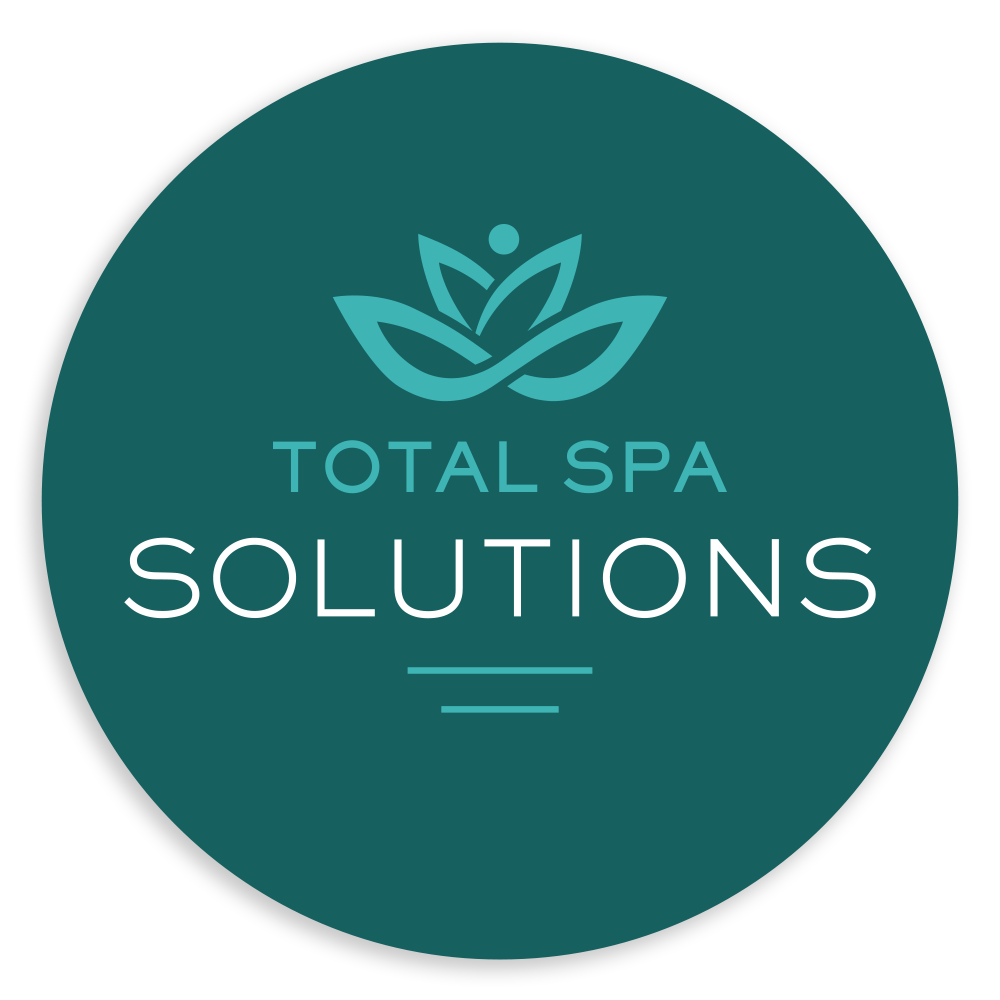 Total Spa Solutions