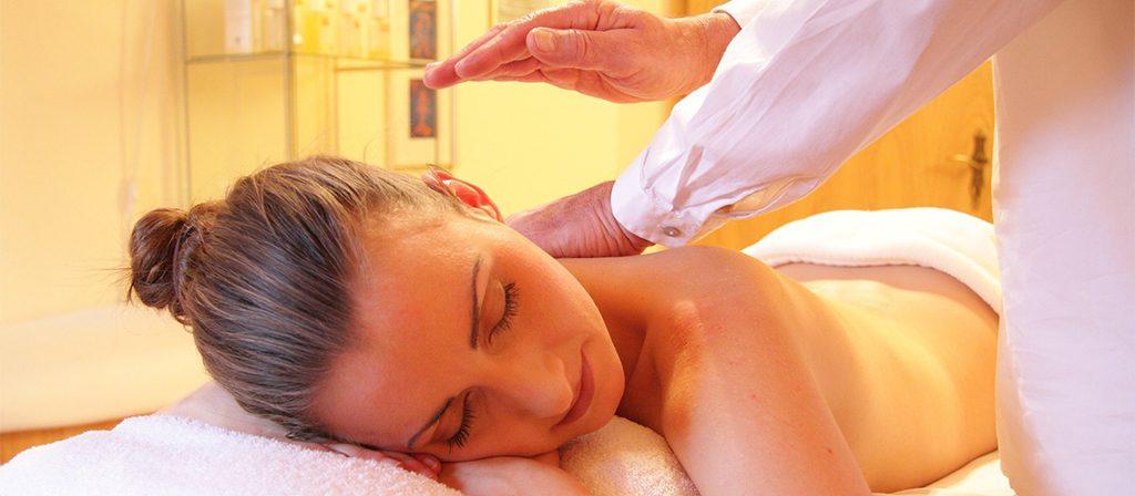 beauty industry jobs massage
