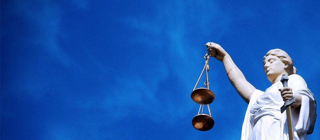temporary spa staff employment law